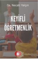 Keyifli Öğretmenlik