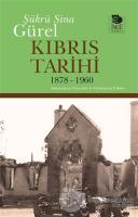 Kıbrıs Tarihi 1878 - 1960