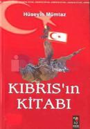Kıbrısın Kitabı