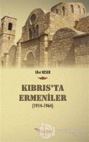 Kıbrıs'ta Ermeniler (1914-1964)