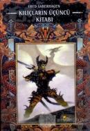 Kılıçların Üçüncü Kitabı
