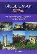 Kilikia