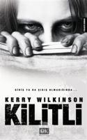 Kilitli