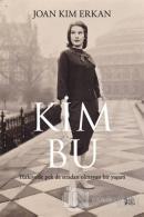 Kim Bu (Ciltli)