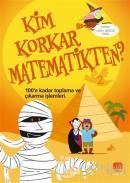 Kim Korkar Matematikten? 2