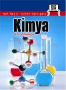 Kimya O'nu Anlatıyor