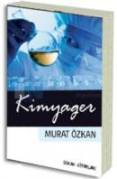 Kimyager