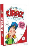Kiraz (5 Kitap)