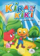 Kiraz Kiki
