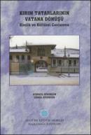 Kırım Tatarlarının Vatana Dönüşü