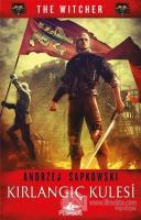 Kırlangıç Kulesi - The Witcher Serisi 6