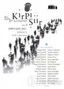 Kirpi Şiir Dergisi Sayı: 8 Şubat - Mart 2021
