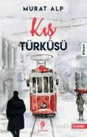 Kış Türküsü