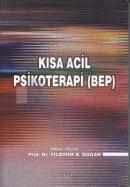 Kısa Acil Psikoterapi (BEP)