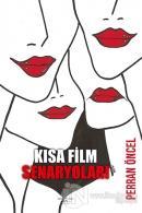 Kısa Film Senaryoları