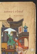 Kıssa-i Yusuf