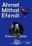 Kıssadan Hisse (Günümüz Türkçesiyle)