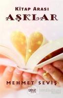 Kitap Arası Aşklar