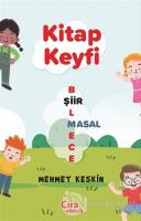 Kitap Keyfi