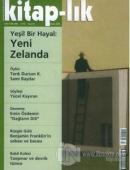 Kitap-lık Sayı: 93 Aylık Edebiyat Dergisi
