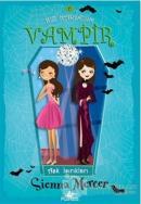 Kız Kardeşim Vampir 6: Aşk Isırıkları