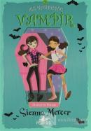 Kız Kardeşim Vampir 9: İkizlerin Dansı