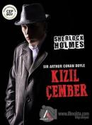 Kızıl Çember - Sherlock Holmes