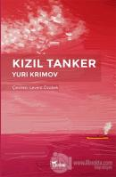 Kızıl Tanker