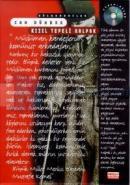 Kızıl Tepeli Kalpak Gölgedekiler (Kitap ve CD-ROM)