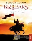 Kızılbars