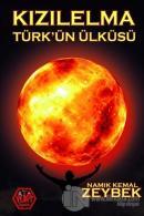 Kızılelma Türk'ün Ülküsü