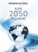 Klan 2050 Buz Devri