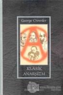 Klasik Anarşizm