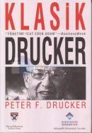 Klasik Drucker