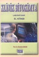 Klinik Biyokimya Laboratuvar El Kitabı
