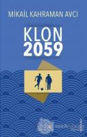 Klon 2059