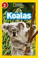 Koalas (Readers 2)