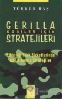 Kobiler İçin Gerilla Stratejileri