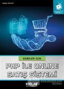Kobiler İçin PHP ile Online Satış Sistemi