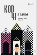 Kod 41