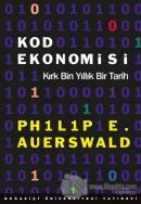Kod Ekonomisi