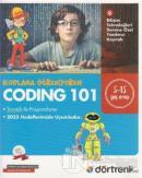 Kodlama Öğreniyorum: Coding 101