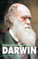 Kökenini Arayan İnsan Darwin