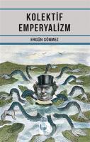 Kolektif Emperyalizm
