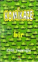 Komikaze - 1