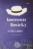 Komşum Rosicky