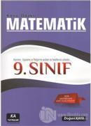 Konu Odaklı Matematik 9. Sınıf