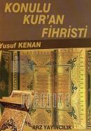 Konulu Kur'an Fihristi