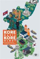 Kore Nasıl Kore Oldu?