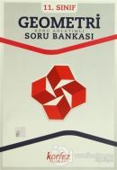 Körfez - 11. Sınıf Geometri Konu Anlatımlı Soru Bankası